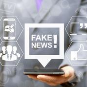 Comment les «fake news» ont jeté le trouble sur l'élection américaine