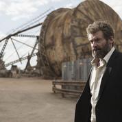 Box-office US : départ canon pour Logan