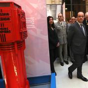 François Hollande, la droite et le FN: le retour du pompier-président-pyromane!