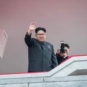 La nouvelle salve de Pyongyang affole ses voisins d'Asie