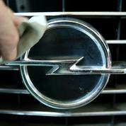 En Allemagne, le rachat d'Opel est observé avec prudence