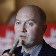 Baupin porte plainte contre ses accusatrices et EELV