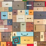 Manager dans le chaos : 5 clefs pour sauver les meubles