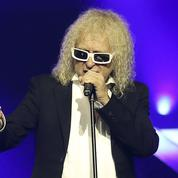 Michel Polnareff attaque son producteur Gilbert Coullier en diffamation
