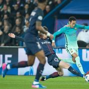 Sondage : Personne (ou presque) en France ne croit à un exploit du Barça face au PSG