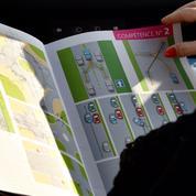Emmaüs propose un permis de conduire à 300 euros