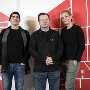 Lars von Trier va «peut-être» revenir à Cannes en 2018