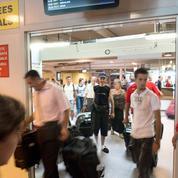 La bonne santé des aéroports français repose sur les vols low-cost