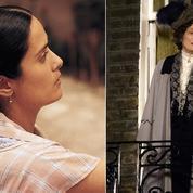 Divines ,Les Suffragettes ,Frida ... le féminisme en dix films