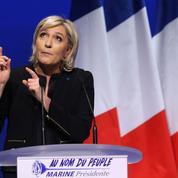 Sortie de l'euro : l'engrenage infernal pour la France