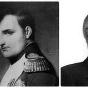 Napoléon et de Gaulle : deux héros français pour comprendre les « élections providentielles »