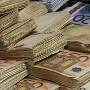 Le «Madoff breton» condamné à 5 ans de prison pour avoir escroqué 1500 épargnants