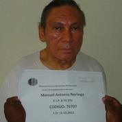 L'ex-dictateur panaméen, Manuel Noriega, dans un état critique