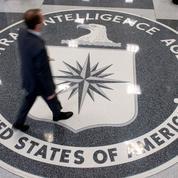 WikiLeaks expose les techniques de piratage de la CIA