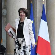 Touraine annonce une baisse des tarifs hospitaliers