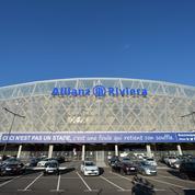 Attentats de Nice : un match amical France - Italie organisé à l'Allianz Riviera