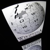 L'Université d'Angers se lance dans la féminisation de Wikipedia