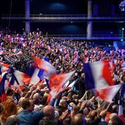Jérôme Fourquet: « Fillonmobilise le peuple de droite contre les barons du parti»