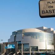 Suivez en direct vidéo la générale du Songe d'une nuit d'été à l'Opéra Bastille