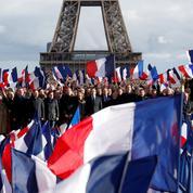 Christophe Billan : «Les leçons du Trocadéro»