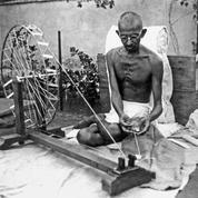 Quiz : Que savez-vous de Gandhi, icône de la non-violence ?