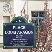 Connaissez-vous le Paris des poètes?