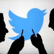 Vous pouvez désormais faire un don à une association via Twitter