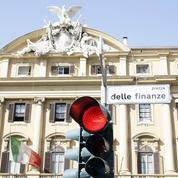 L'Italie crée un forfait fiscal pour attirer les riches étrangers