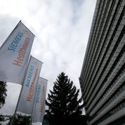 La filiale santé de Siemens prépare son entrée en Bourse