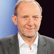 François Davy à la vitesse supérieure avec Foncia et Partners Group