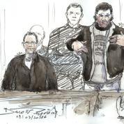 Vol de cocaïne au « 36 » : «Robert» l'indic et son pacte secret avec le policier des Stups
