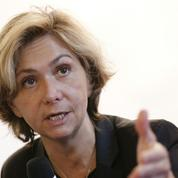Valérie Pécresse fait adopter la clause Molière dans les PME en Ile-de-France
