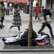Un Français sur trois pense que notre système social favorise l'assistanat