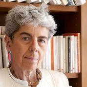 Chantal Delsol: « Le populisme est attaché à des enracinements que détestent les élites»
