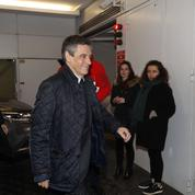 Guilaume Tabard : «La synthèse républicaine de Fillon»