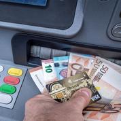 Trois Français sur quatre sont opposés à une sortie de l'euro