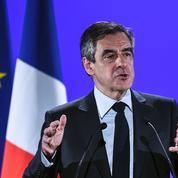 Pourquoi François Fillon peut encore gagner