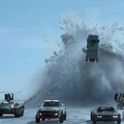 Fast and Furious 8 : nanar explosif dans la nouvelle bande-annonce