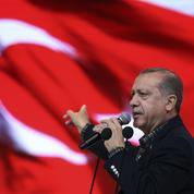 Crise diplomatique entre la Turquie et les Pays-Bas, la France appelle au calme