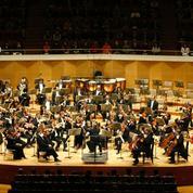 Beethoven, compositeur le plus joué en 2016