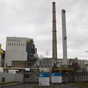 Uniper favorable à un débat sur l'avenir du charbon