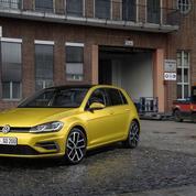 Volkswagen à plein régime malgré le «dieselgate»