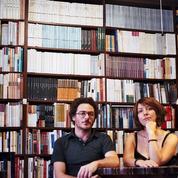 Paris Music Festival: 4 jours de concerts éclectiques dans des lieux insolites
