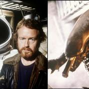 Alien : Ridley Scott prêt pour six autres films