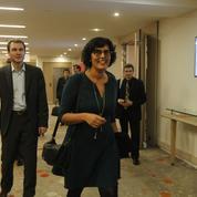 Seize ministres lancés dans la bataille des législatives et… moins présents à Paris