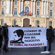 Mort de Clément Méric : une juge ordonne le renvoi de quatre skinheads aux assises