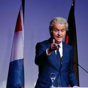 L'économie est-elle la raison majeure des votes populistes?
