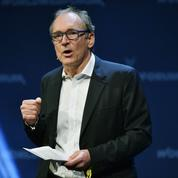 Tim Berners-Lee alerte sur les dangers qui menacent le Web