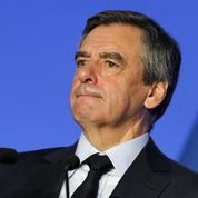 Caroline Galactéros: L'incarnation, l'autorité et la vision distinguent Fillon de Macron