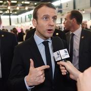Maxime Tandonnet : «Cette campagne est dévastatrice pour l'image de la France»